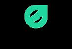 Shipzero logo