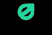 logo-shipzero-h-01.png
