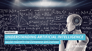 Whitepaper: Understanding AI