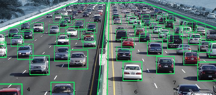 car detection.png