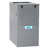 Residental and commercial energy-efficient, variable-speed gas furnace for sale