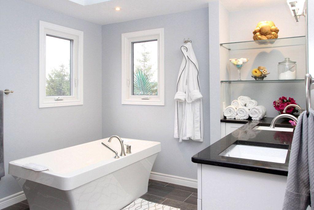 10-spa-style-master-bathroom-compressor.