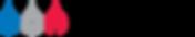 Web Print CYMK Logo _ Tri City Heating a