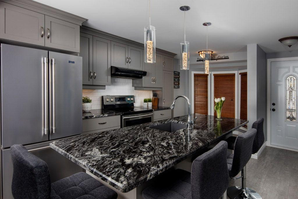 kitchen-renovation-with-gray-cupboards.j