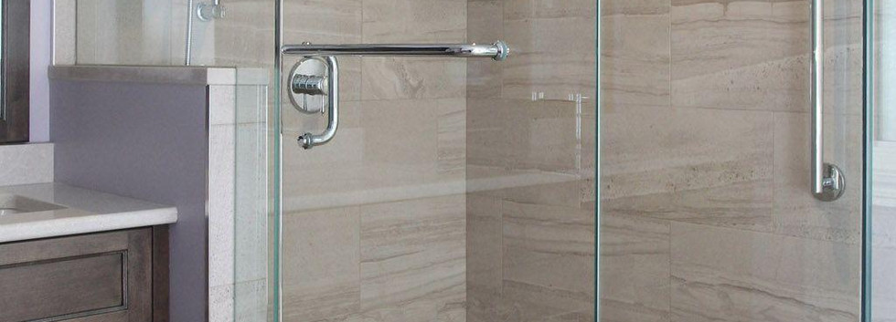 23-rainfall-shower-head-compressor.jpg