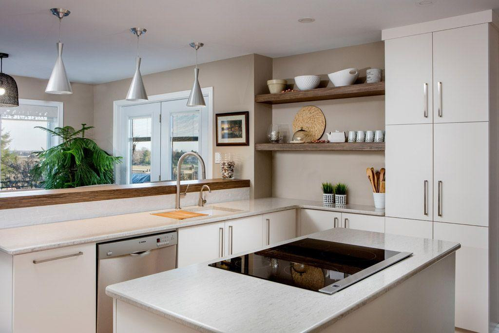 charming-kitchen-renovation-compressor.j
