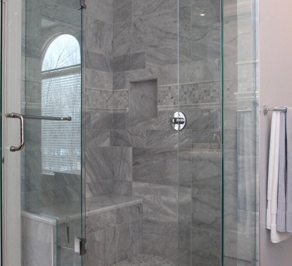 6-marble-stand-up-shower-compressor.jpg