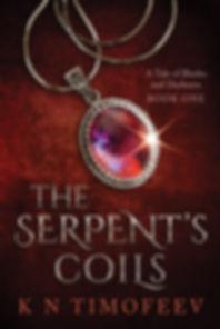 serpentscoils-timofeev-ebooksmall.jpg