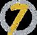 Sabbath Day Ministries Logo