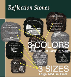 Reflectionstones.jpg