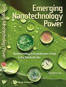 Nanobook.jpg