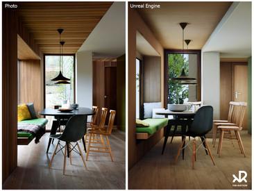 Ty_Hedfan_Table.jpg