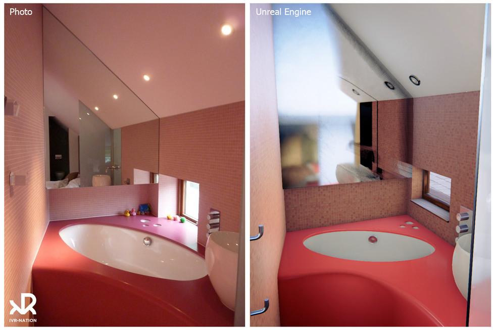 Ty_Hedfan_Bathroom.jpg