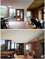 Ty_Hedfan_Kitchen.jpg