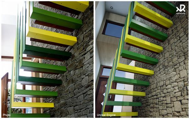 Ty_Hedfan_Stairs.jpg