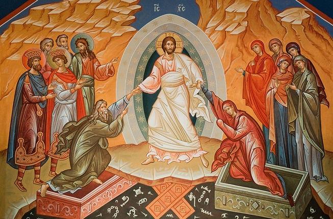 resurrectionHome.jpg