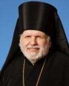 bishop_paul.jpg
