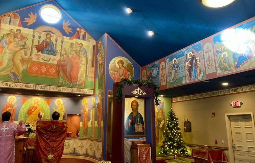 NativityAnaphora2020.jpg