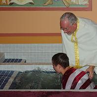 adultbaptism.jpg