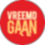 VREEMDGAAN_logo (1).png