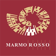 marmo_rosso.png