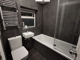 Bathroom renovation, manchester.JPG