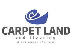 carpetlandflooring.jpg