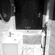 shower%20to%20bath%20after_edited.jpg