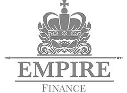 Empire Finance logo.jpg