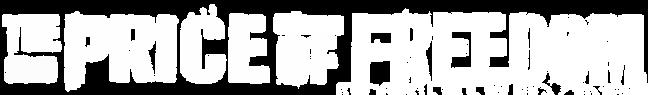 ThePriceOfFreedom_logo_landscape.png