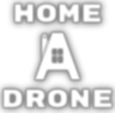 Home A Drone square logo_1000dpi_shadow.