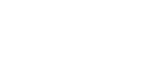 visionsummit2017_bestnarrativevr.png