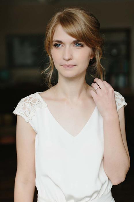 detroit-bridal-makeup-026-12.jpg