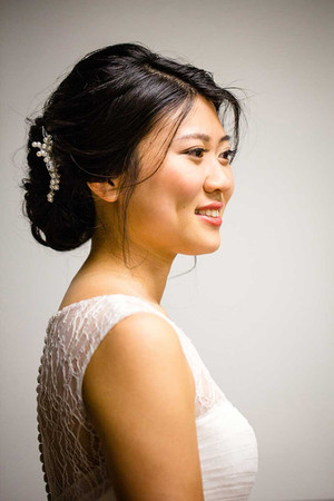 east_asian_bridal_makeup_detroit_200_2.j