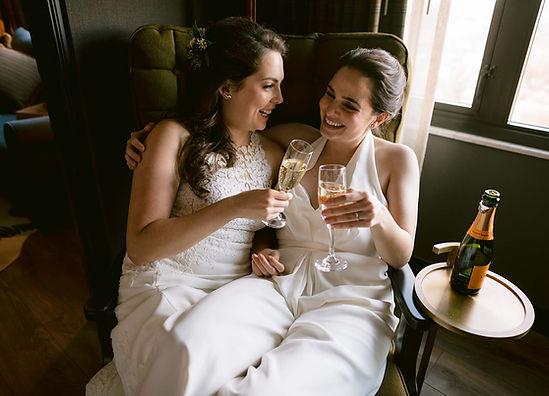 ann_arbor_wedding_makeup_106_3.jpg