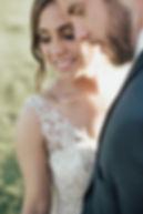 michigan-bridal-makeup-025-2.jpg