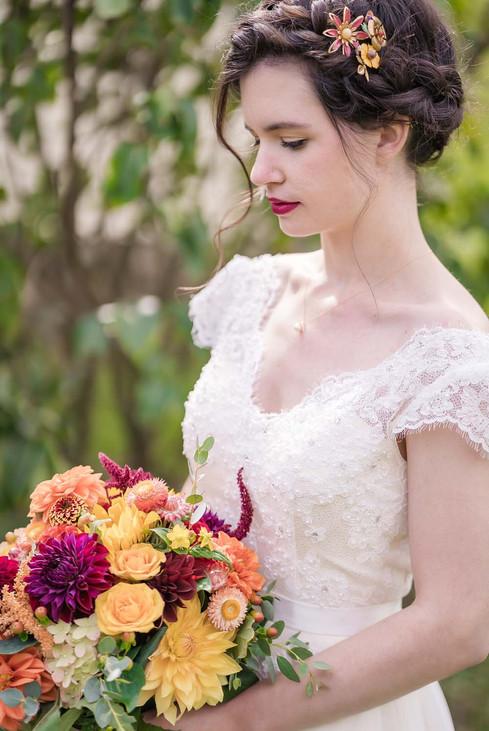 ann_arbor_wedding_makeup_and_hair_008_6.