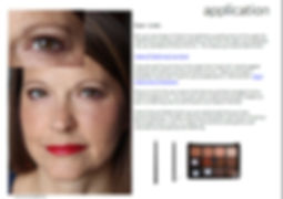 Eye Liner Example.jpg