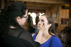detroit-bridal-makeup-artist-001.jpg