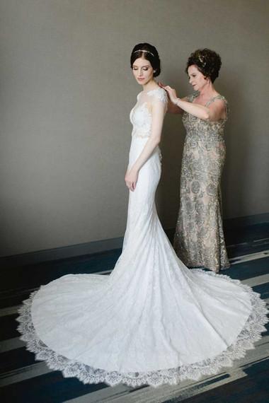 detroit_wedding_makeup_114_4.jpg