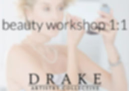 Workshop Cover.jpg