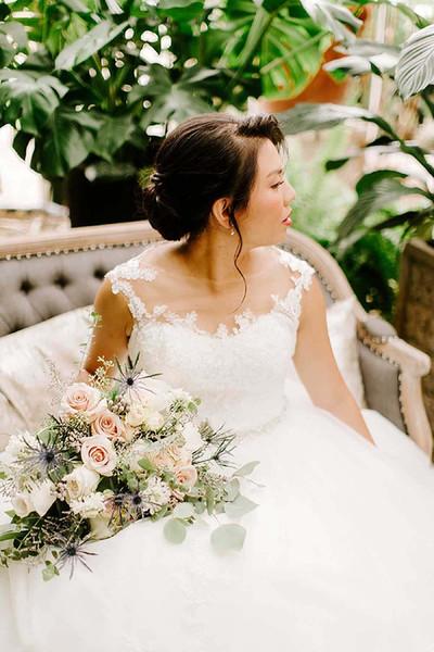 east_asian_wedding_makeup_110_.jpg