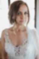 michigan-bridal-makeup-025-1.jpg