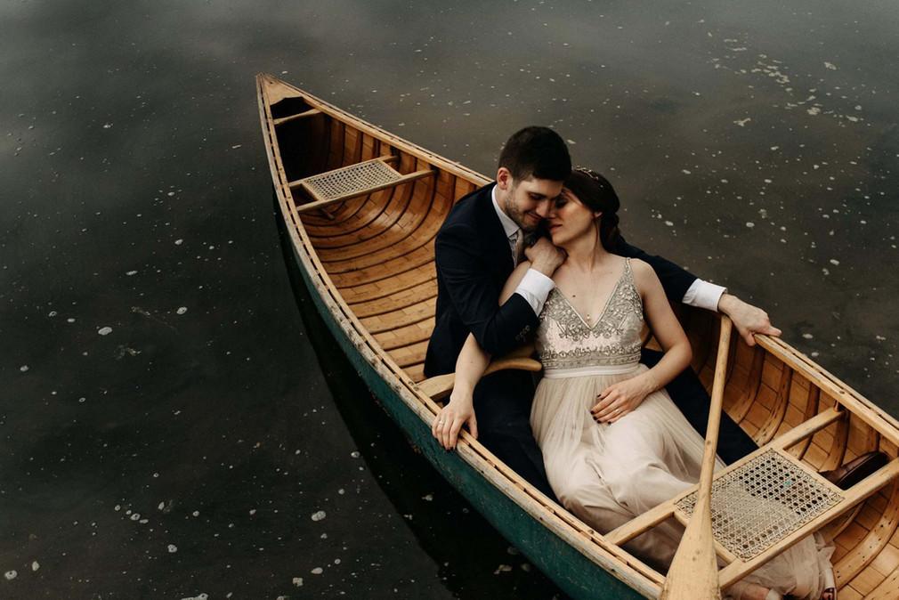 ann_arbor_wedding_makeup_103_1.jpg