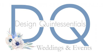 Design Quintessential.png