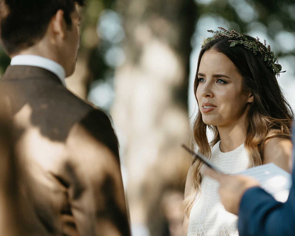 ann-arbor-bridal-makeup-040-1.jpg