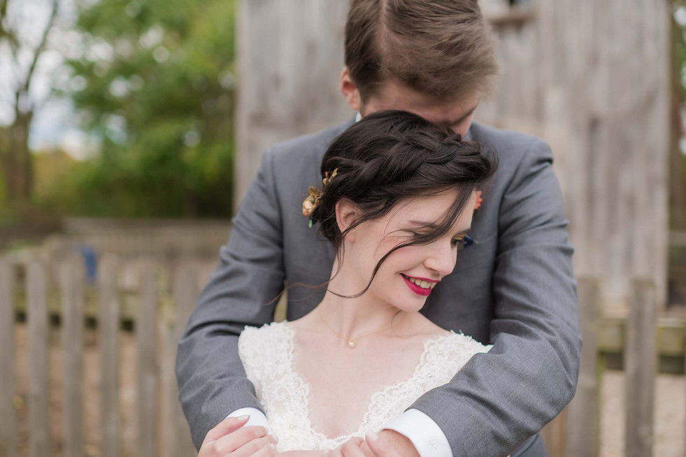 ann_arbor_wedding_makeup_and_hair_008_8.