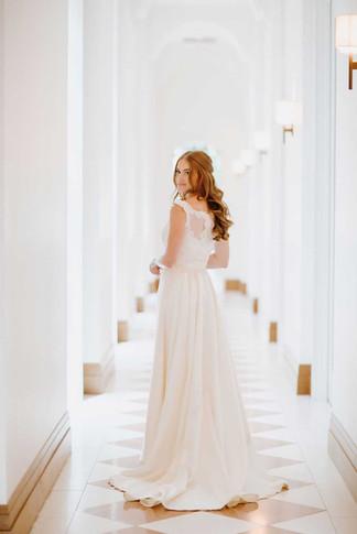 detroit_wedding_hair_001_2.jpg