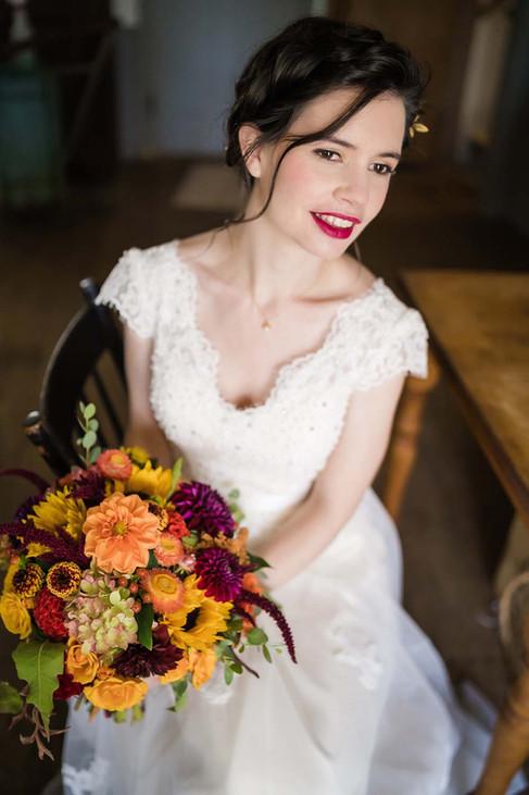 ann_arbor_wedding_makeup_and_hair_008_5.