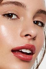 detroit-makeup-artist-009-2.jpg
